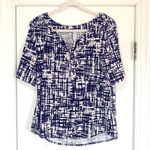 PerSeption Blouse